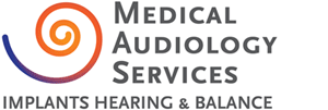 Medical Audiology Services
