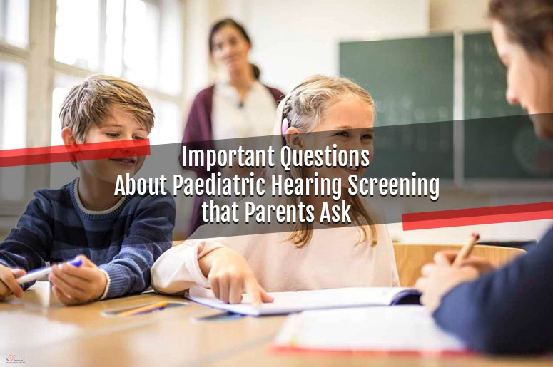 paediatric-hearing-screening