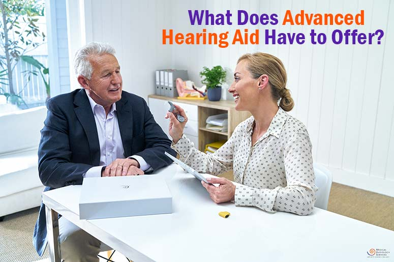 advanced-hearing-aid